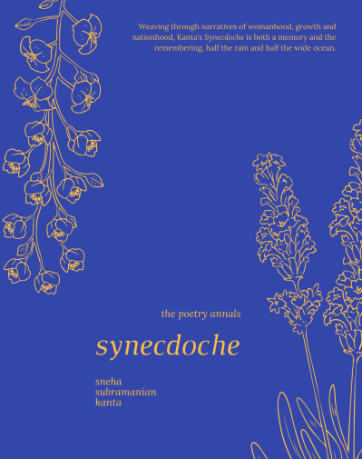 Synecdoche - covers (1)